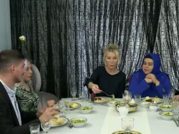 Seda Sayan ile Yemekteyiz | 2 Aralık 2019