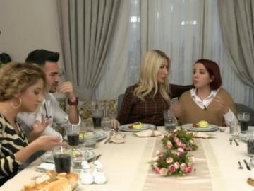 Seda Sayan ile Yemekteyiz | 9 Aralık 2019