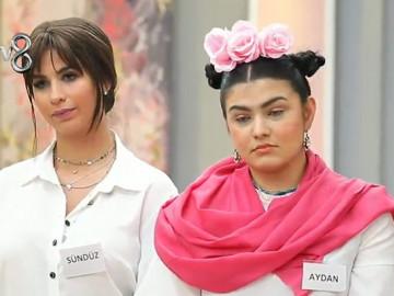 Doya Doya Moda | 6 Mart 2020 Tanıtımı