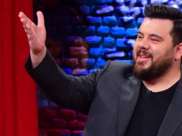 Eser Yenenler Show | 5 Mart 2020