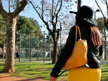 Doya Doya Moda | 23 Mart 2020 Tanıtımı