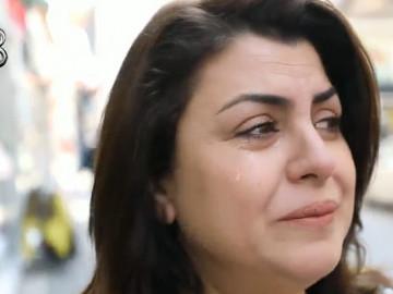"""""""Babam 3 yıl önce bugün kollarımda hayatını kaybetti"""""""