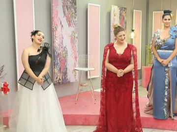 Doya Doya Moda'da dördüncü kim oldu?
