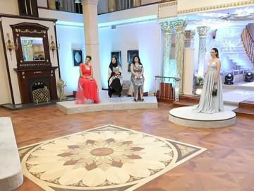 Doya Doya Moda'da günün birincisi kim oldu?