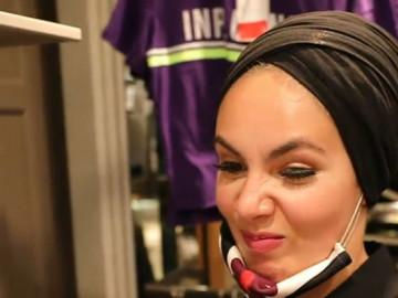Doya Doya Moda - Yeni Bölüm Tanıtımı