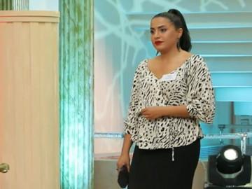 Doya Doya Moda | 31 Temmuz 2020
