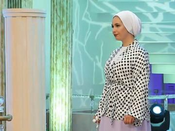 Doya Doya Moda 3 Ağustos 2020
