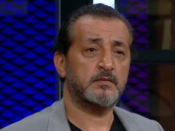 MasterChef Türkiye'de Mehmet Şef, çöpe hamur atan Furkan'a çok kızdı