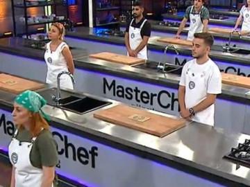 MasterChef Türkiye 3 Ağustos 2020 / Somer Şef, MasterChef ana kadrosu için izlenecek yolu açıkladı
