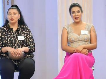 Doya Doya Moda'da haftanın 3. gününde kim kaç puan aldı?