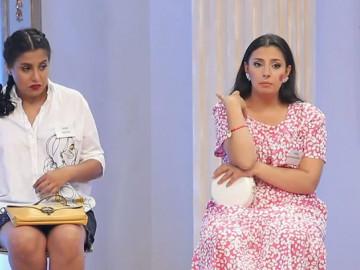 Doya Doya Moda - 6 Ağustos 2020 Tanıtımı