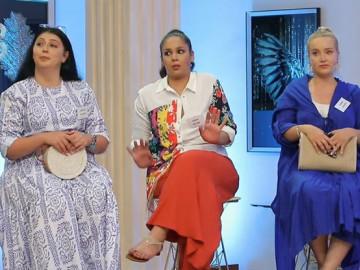Doya Doya Moda 6 Ağustos günün puanlaması