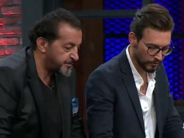 Mehmet Yalçınkaya'dan Furkan'a özgü: Bunu yapman etkileyici