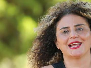 Doya Doya Moda'da Eda'nın yerine yeni yarışmacı