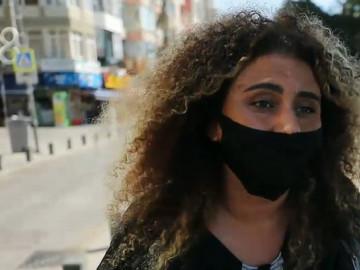 Doya Doya Moda son bölüm birincisi Ayten rakiplerini şaşırttı