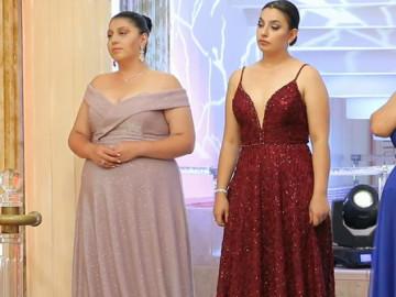 Doya Doya Moda'da haftanın finalinde elenen ve birinci olan isim kim oldu?