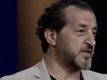 MasterChef 2020 - 14 Ağustos 25. Bölüm Tanıtımı