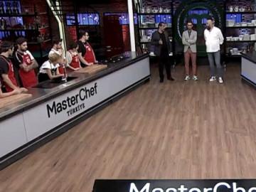 MasterChef Türkiye 2 Eylül 44. Bölüm Tanıtımı