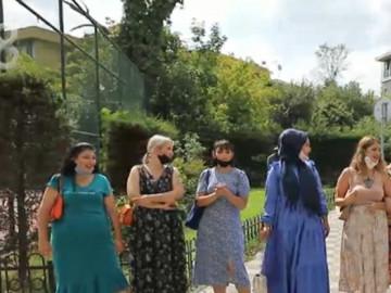 Doya Doya Moda - 7 Eylül 2020 Tanıtımı
