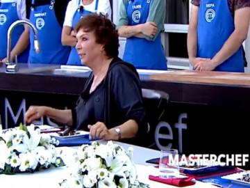 MasterChef Türkiye 5 Eylül 46. Bölüm Tanıtımı