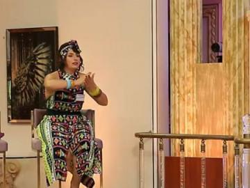 Doya Doya Moda 10 Eylül 2020