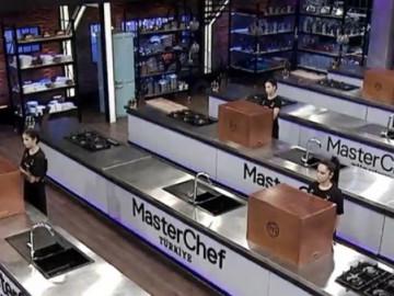 MasterChef Türkiye 13 Eylül 53. Bölüm Tanıtımı