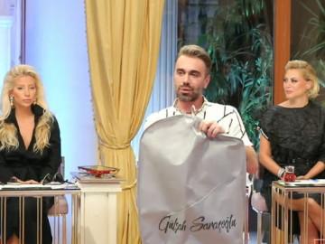 Doya Doya Moda - 16 Eylül 2020 Tanıtımı