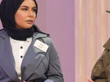 Doya Doya Moda - 23 Eylül 2020 Tanıtımı