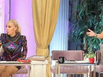 Doya Doya Moda - 24 Eylül 2020 Tanıtımı