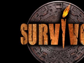 Survivor 2021 seçmeleri başladı! Survivor seçmeleri ne zaman sorusu yanıt buldu