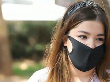 Doya Doya Moda'da yeni yarışmacının gelişi olaylı oldu