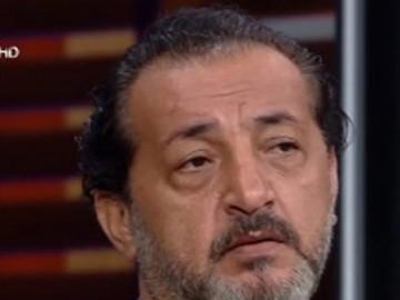 Mehmet Şef'ten Tanya'ya ilginç sözler