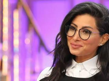 Doya Doya Moda'da jüri yeni yarışmacı adaylarını değerlendirdi