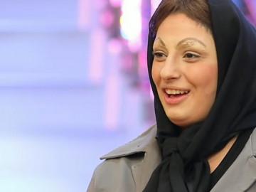 Sabiha'dan muhteşem performans! Hafize Ana...