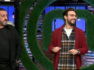 MasterChef | 15 Kasım 2020 (100. Bölüm) - Eleme Gecesi
