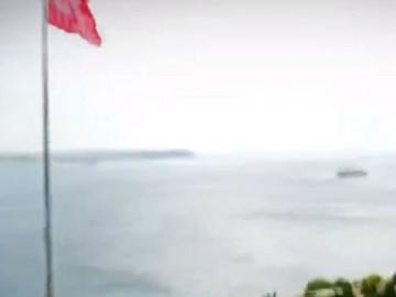 MasterChef Türkiye 2020 - 29 Ekim 88. Bölüm Tanıtımı
