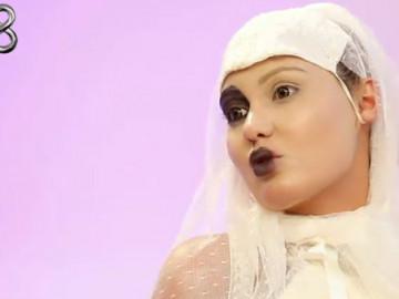 Doya Doya Moda 25 Kasım 2020 - Yeni Bölüm Tanıtımı