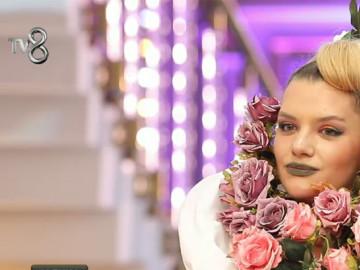 Doya Doya Moda 25 Kasım 2020