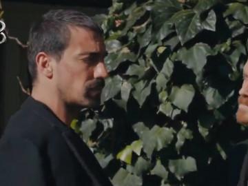 Doğduğun Ev Kaderindir - 2. Sezon 10. Bölüm Tanıtımı