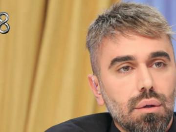 Kemal Doğulu'dan Bahar Candan'a uyarı: Neyin savunmasını yapıyorsun