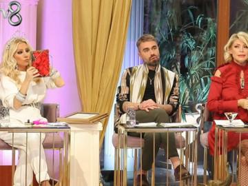 Doya Doya Moda 2 Aralık