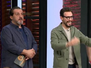 MasterChef | 1 Aralık 2020 (112. Bölüm)