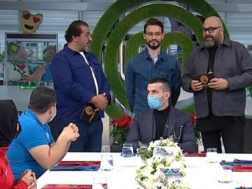 MasterChef Türkiye 2020 - 3 Aralık 113. Bölüm Tanıtımı