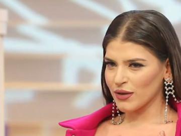Doya Doya Moda'da yarışmacı adayları jüri karşısına çıktı