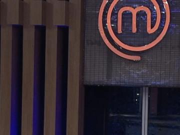 MasterChef Türkiye 2020 - 5 Aralık 114. Bölüm Tanıtımı