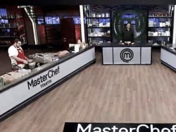 MasterChef Türkiye 2020 - 6 Aralık 115. Bölüm Tanıtımı
