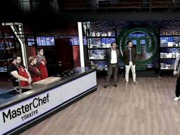 MasterChef Türkiye 2020 - 10 Aralık 118. Bölüm Tanıtımı