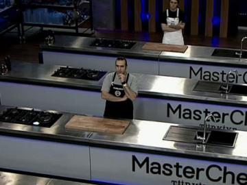 MasterChef Türkiye 2020 - 14 Aralık 121. Bölüm Tanıtımı