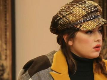 Doya Doya Moda 16 Aralık 2020 - Yeni Bölüm Tanıtımı