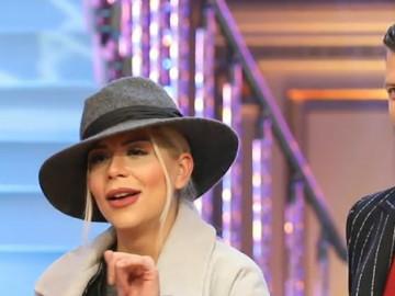 Doya Doya Moda 23 Aralık 2020 - Yeni Bölüm Tanıtımı
